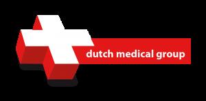 MediTaxi / Broeder de Vries