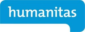 Landelijke vereniging Humanitas