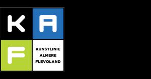 Kunstlinie Almere Flevoland